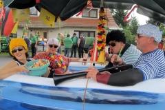 kiever-erntefest-2010-02