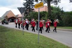 kiever-erntefest-2010-11