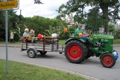 kiever-erntefest-2010-15