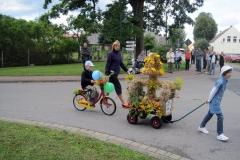 kiever-erntefest-2010-20