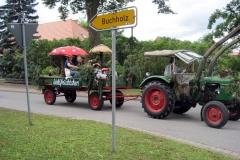 kiever-erntefest-2010-22