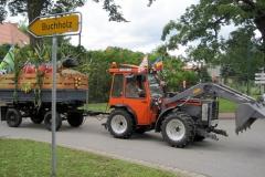 kiever-erntefest-2010-23
