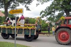 kiever-erntefest-2010-26