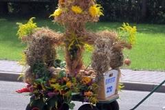 kiever-erntefest-2010-31