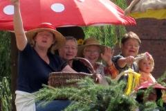 kiever-erntefest-2010-33