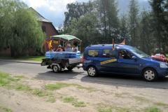 kiever-erntefest-2010-34