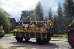 kiever-erntefest-2010-35
