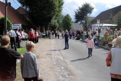 kiever-erntefest-2010-40