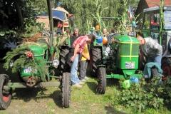 kiever-erntefest-2010-41