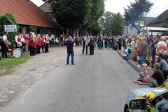 kiever-erntefest-2010-49
