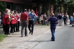 kiever-erntefest-2010-51