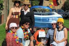 kiever-erntefest-2010-52