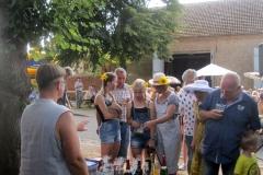 kiever-erntefest-2016-42