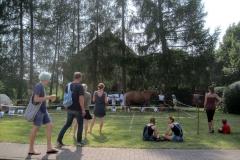 kiever-erntefest-2016-55