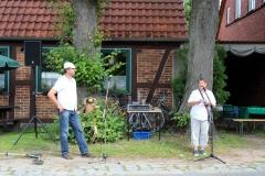 kiever-erntefest-2017-72