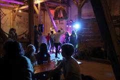 erntefest-2018-maxi-strauch-097
