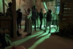 erntefest-2018-maxi-strauch-103