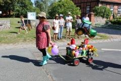 erntefest-kieve-2019-29