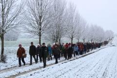 kiever-winterwanderung-2019-005
