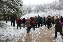 kiever-winterwanderung-2019-013
