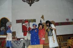 Beim Weihnachtsmann 5