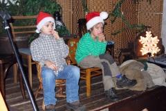 kiever-weihnachtsfeier-2016-02