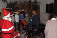 kiever-weihnachtsfeier-2016-07
