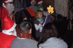 kiever-weihnachtsfeier-2016-08