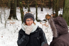 winterwanderung2017-16
