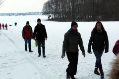 winterwanderung2017-22