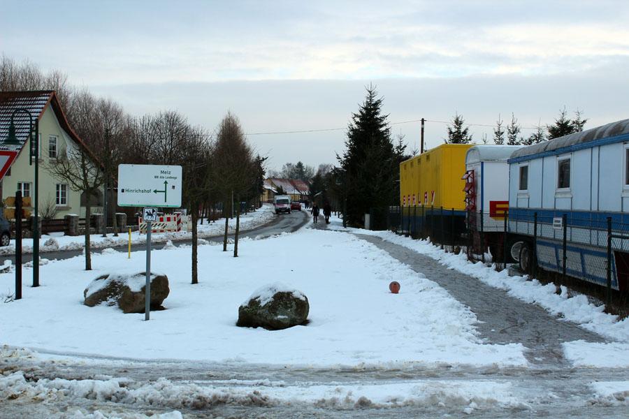 winterwanderung2017-02