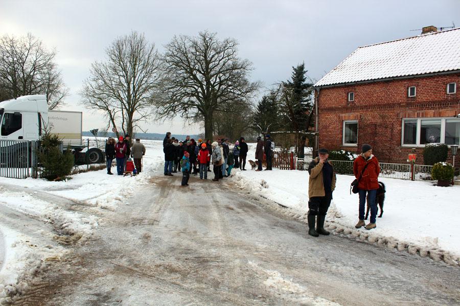 winterwanderung2017-03