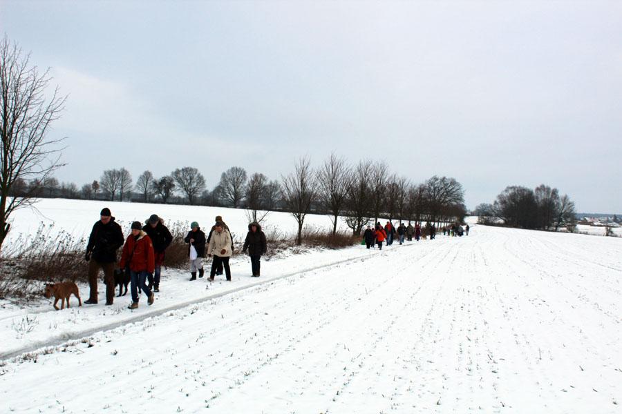 winterwanderung2017-15