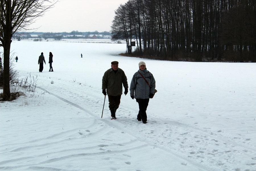 winterwanderung2017-19