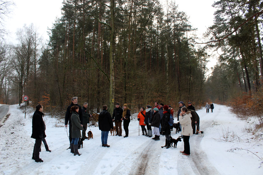 winterwanderung2017-30