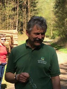 Dirk Lauterbach