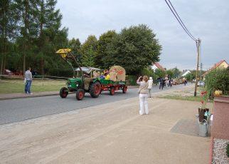 Kiever Erntefest 2018